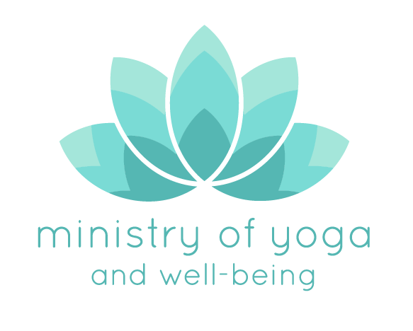 Ministry of Yoga and Wellbeing